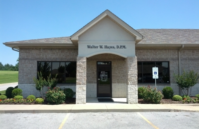 Family Foot & Ankle Center - Jonesboro, AR