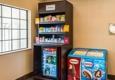 Comfort Suites Round Rock - Austin North I-35 - Round Rock, TX