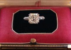 Sarah's Vintage & Estate Jewelry Inc - Williamsville, NY