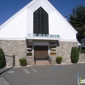 C P Bannon Mortuary - Oakland, CA
