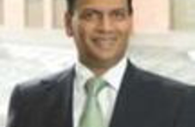 Dr. Vivek Mehta, MD - Arlington, TX