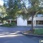 Finnan Fleischut And Associates - Menlo Park, CA