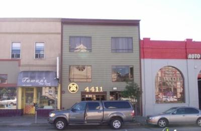 L & L Dental Ceramics - San Francisco, CA