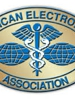 Member of American Electrology Association & New York Electrolysis Association