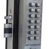 Irvington Lock & Locksmith - CLOSED