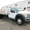 Tommy's Towing  Transport