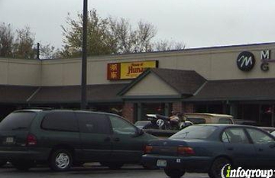 China Town Super Buffet - Kansas City, MO