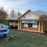 Pediatric Dentistry - Cincinnati, OH