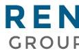 Teren Law Group - Redondo Beach, CA