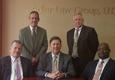 Adler Law Group LLC - East Hartford, CT
