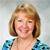 Dr. Christine A Carey, MD