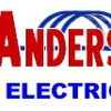 A-Anderson A/C Electric & Heating Company -- Fort Worth
