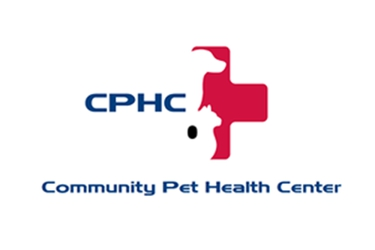 Community Pet Health Center