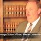 Dodgen, Andrew C. Attorney - Columbus, GA