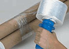broward paper packaging inc 1201 ne 45th st oakland park fl