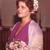 Donna Stewart Mft