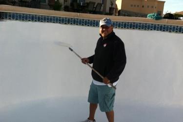 Kancun Pool Service