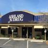 Ashland Drug