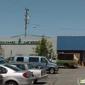 Tcb Demolition Inc - Burlingame, CA