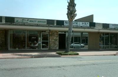 Miles Tammy - Riverside, CA