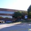 Dallas Rotary