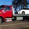 Greensburg Towing Service