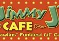 Jimmy John's - New Orleans, LA