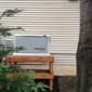 Green Sun Energy Services, LLC - Middletown, NJ