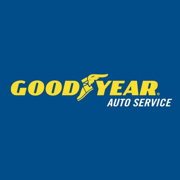 Goodyear Auto Service Center 3628 Springdale Rd