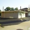 Fairview Animal Clinic - CLOSED