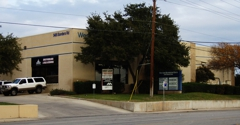 Ameraguard Truck Accessories - San Antonio, TX