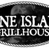 Bone Island Grill