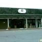 East Hills Veterinary Clinic - Saint Joseph, MO