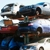 Walters Auto Salvage