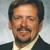 Mike Hestla - COUNTRY Financial Representative