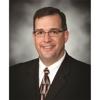 Matt Sturdevant - State Farm Insurance Agent