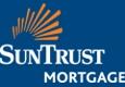 SunTrust ATM - Montgomery, AL