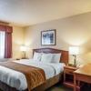 Comfort Inn & Suites Tualatin - Portland South