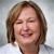 Dr. Kathleen Oshea-Wilk, MD
