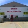 Spirit Auto Services