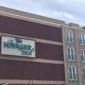 Rodeway Inn - Anchorage, AK