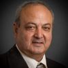 Joseph H. Entezari: Allstate Insurance