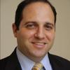 Dr. Richard R DiFiore, MD