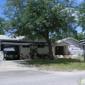 Wilson-Eichelberger - Sanford, FL