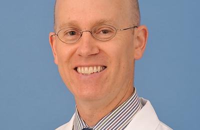 Dr. Dean Scott Morrell, MD - Chapel Hill, NC