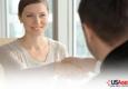 USAgencies Insurance - Birmingham, AL