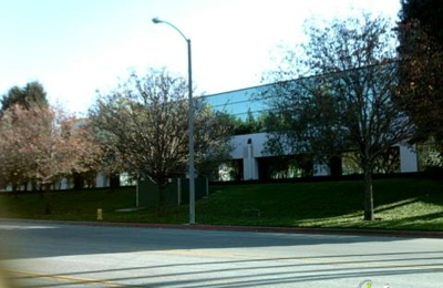 Schwan's Shared Services - Compton, CA