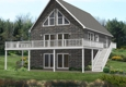 Catskill Valley Homes - Parksville, NY