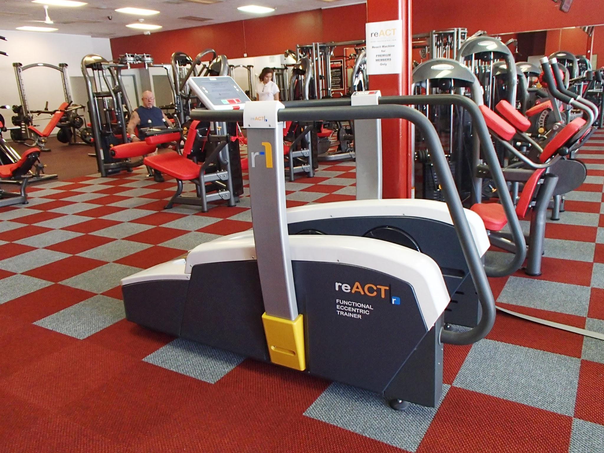 Anytime Fitness Raleigh Nc Amatfitness Co