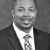 Edward Jones - Financial Advisor: Chantel Williams